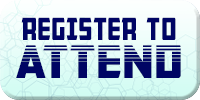 Click Here to Register to Attend the Room Escape Conference & Tour